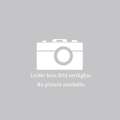 Lupenleuchte Circle LED