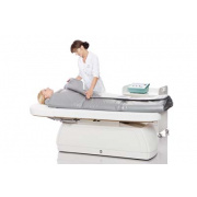 IONTO-THERM PHYSIO